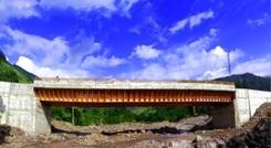 Construccion-de-puente-CHIVIS