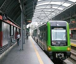 linea-metro-lima-san-juan-lurigancho-villa-el-salvador