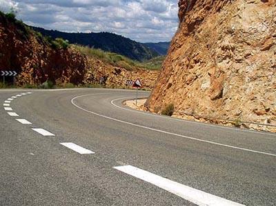 suspenden_transito_carretera_central