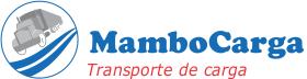 Transporte de Carga Pesada Lima Trujillo Chimbote Chiclayo Piura Ica ilo