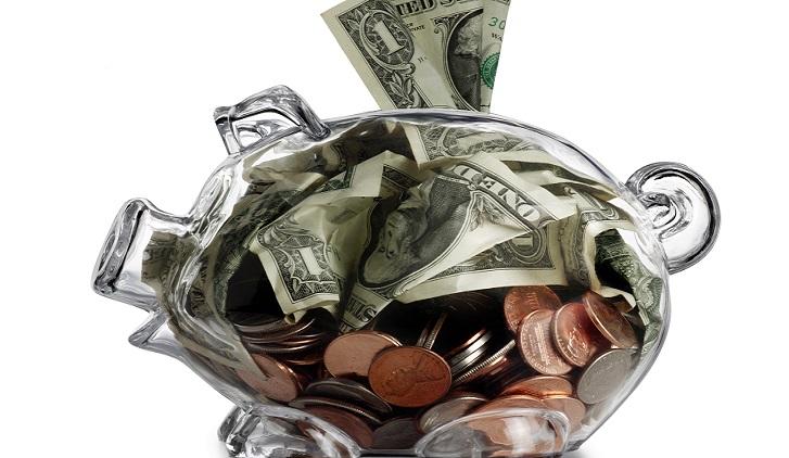 Consejos para ahorrar dinero transporte de carga pesada - Consejos para ahorrar dinero ...