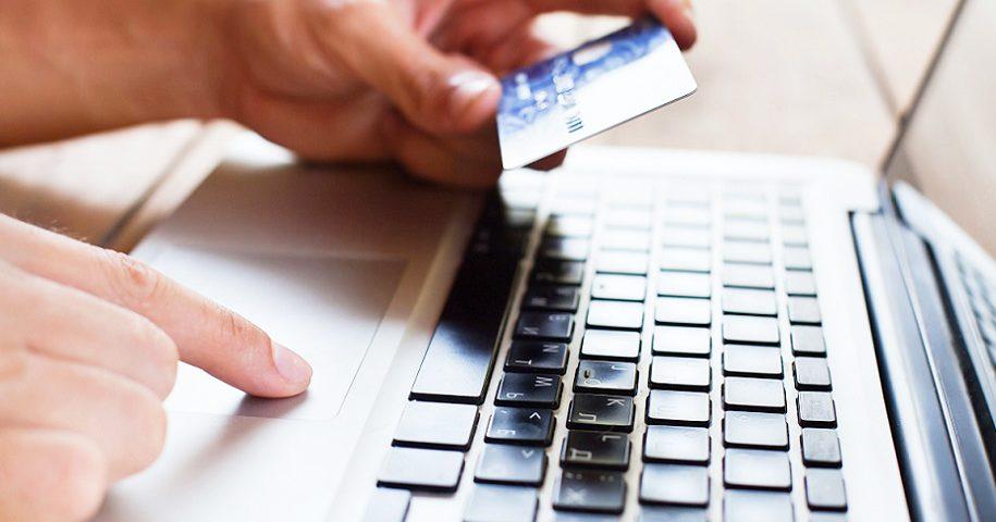 El pago para la licencia de conducir será electrónica anunció el MTC