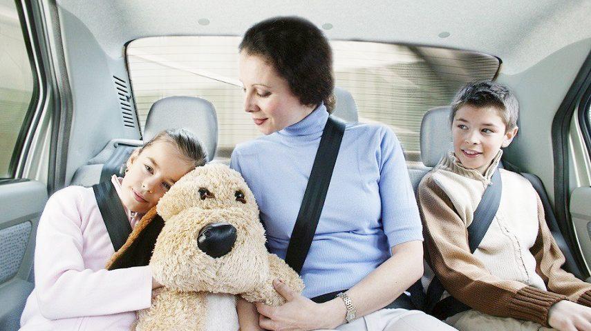 Normas de seguridad para conductores de vehículos motorizados recomendaciones de seguridad vial